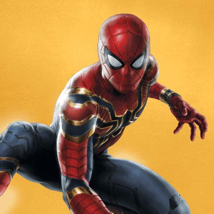 Spiderman Merchandise India | Official Spiderman Gifts